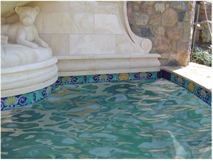 Turner-Jaccuzzi-Tiles-300